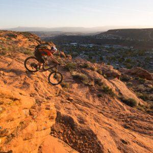 mountain bike mendoza