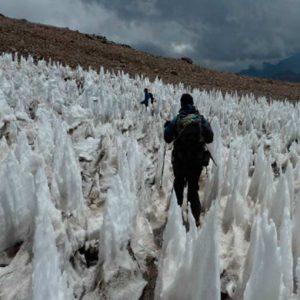 expedicion volcan tupuntato